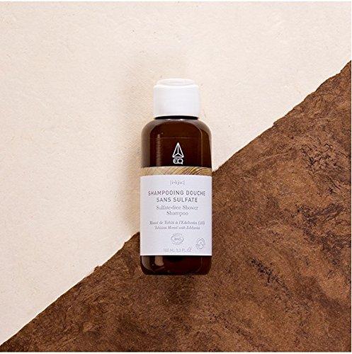 gel-de-ducha-sin-sulfato-con-monoi-edelweiss-baobab-oil-y-aloe-vera-sin-siliconas-y-parabenos-200-ml