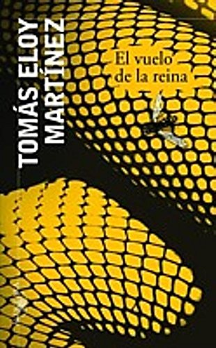 Descargar Libro El Vuelo de la Reina = The Flight of the Queen de Eloy Tomas Tomas Martinez