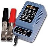H-Tronic Batterieladegerät AL 300 Pro