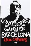 https://libros.plus/confesiones-de-un-ganster-de-barcelona/