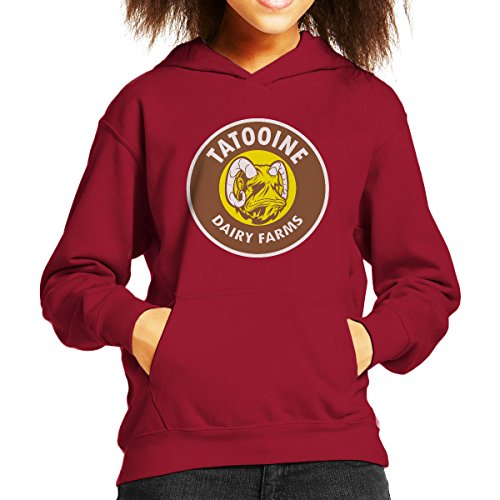 star-wars-bantha-tatooine-dairy-farms-kids-hooded-sweatshirt