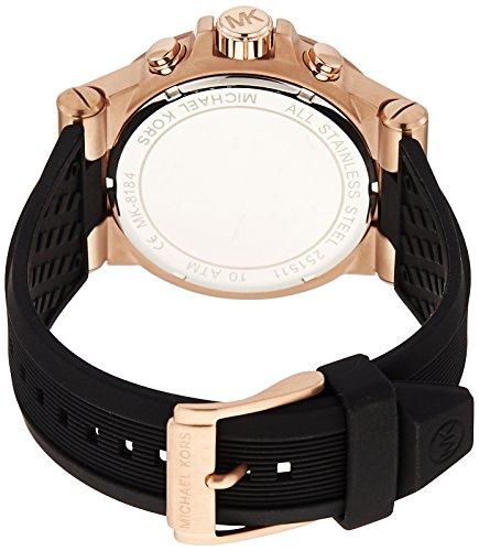 Michael Kors Men's Watch MK8184