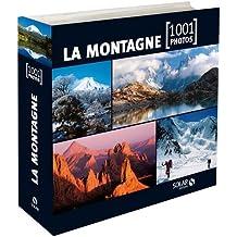 La montagne en 1001 photos NLLE ED
