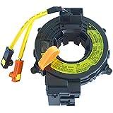 84306–60080nueva espiral Cable reloj primavera para 4Runner, FJ Cruiser, Land Cruiser