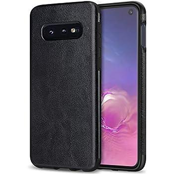 Olixar Coque Samsung Galaxy S10e MeshTex Ultra Fine: Amazon.fr: High-tech