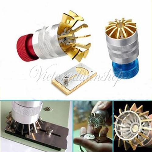 generic-ycuk2-150804-168143071-on-rollht-paraspifferi-cappello-protezione-contro-gli-spifferi-36-m-i