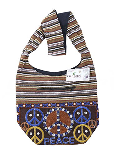 Traditional Bags Royal Blue
