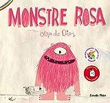 Monstre Rosa (La Lluna de Paper)