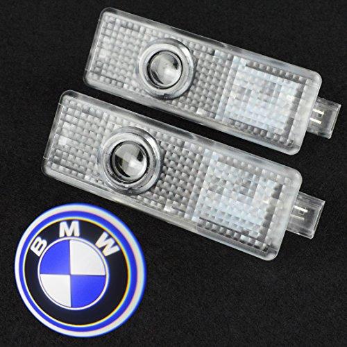 Ruicer-Autotr-Logo-Einstiegsbeleuchtung-Projektion-Licht-Trbeleuchtung-fr-BMW-2-Paket