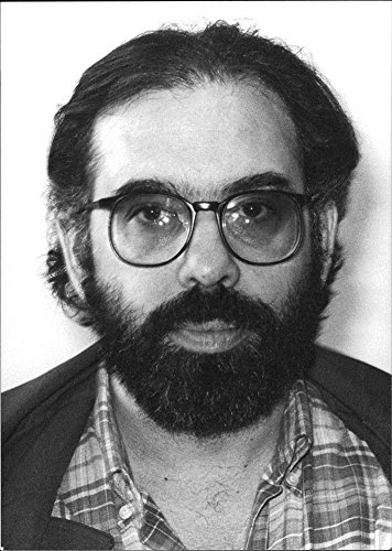 vintage-photo-of-director-francis-ford-coppola-at-the-sheraton