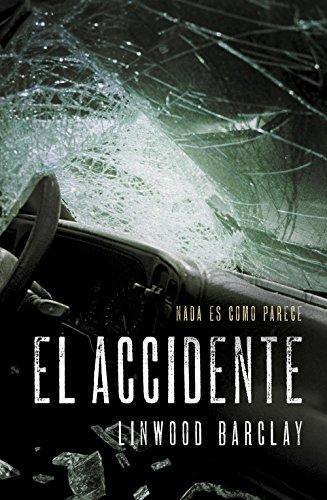 el-accidente