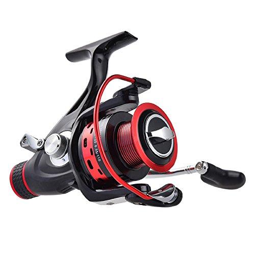 kastking-sharky-baitfeeder-spinning-reel-fishing-deux-bobines-carbon-fiber-drag-systeme-jusqua-stron