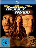 Money Train kostenlos online stream