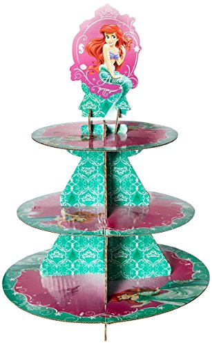 wilton-treat-stand-ariel-12-inch-x-165-inch-holds-24-cupcakes-other-multicoloured