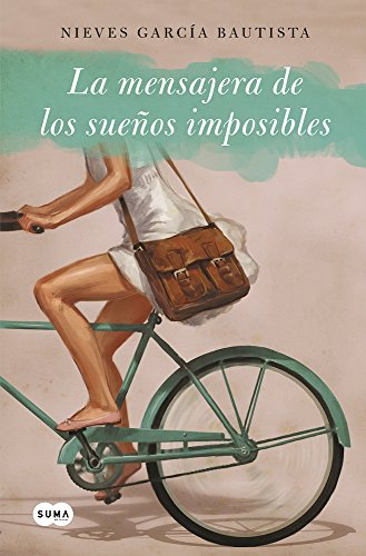 la-mensajera-de-los-suenos-imposibles-the-messenger-of-impossible-dreams-suma-band-740999