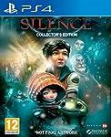 Silence Edición Coleccionista...