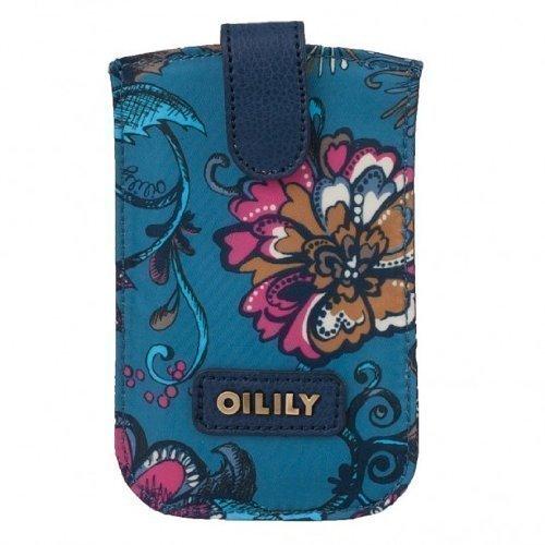 oilily-sea-of-flowers-funda-para-smartphone-con-tirador
