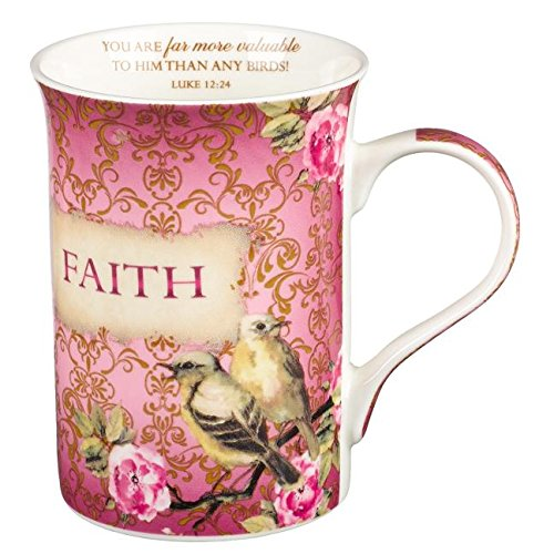 trust-in-the-lord-collection-faith-verse-mug-w-coaster-by-christian-art-gifts