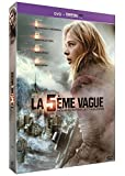 5ème vague (La) = The 5th Wave | Blakeson, J.. Réalisateur