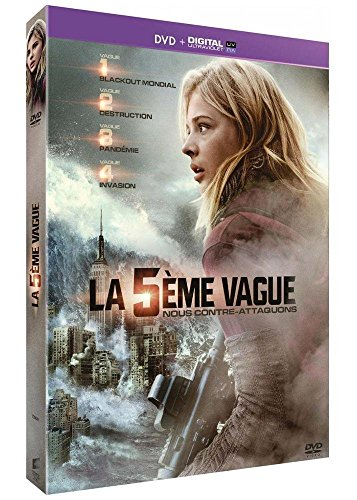 "<a href=""/node/21378"">La 5ème vague</a>"