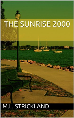 The Sunrise 2000 (English Edition)