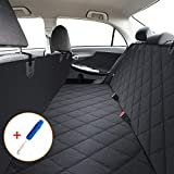 Best Dog Car Seats Covers - Dog Car Seat Cover,ZOTO Waterproof Dog Seat Cover Review