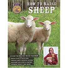[(How to Raise Sheep)] [Author: Philip Hasheider] published on (April, 2009)