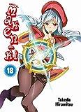 Maken-Ki: Bd. 18