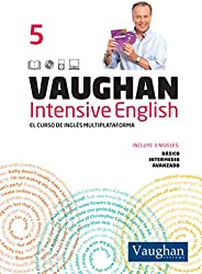 Vaughan Intensive English 05