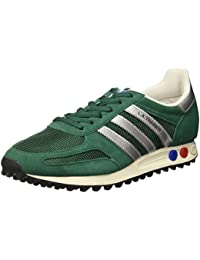 Adidas La Trainer OG - Zapatillas de casa Hombre