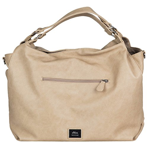 048a882b531ef Oliver Shopper Handtasche Tasche Schultertasche Handbag 39.605.94.6331 Neu  Gabor JOLANDA 7239 Damen