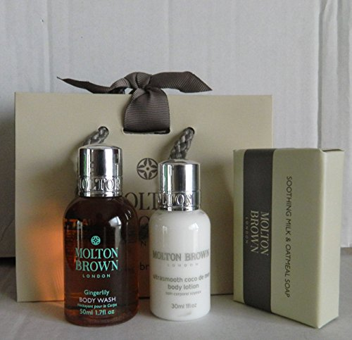 molton-brown-gingerlily-gift-set