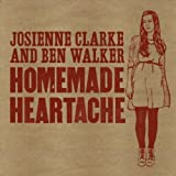 Homemade Heartache EP