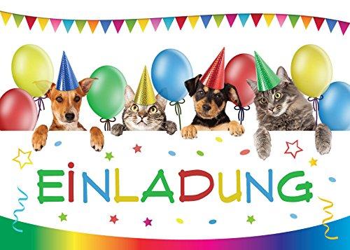 12-einladungskarten-zum-kindergeburtstag-einladungen-zum-geburtstag-fur-madchen-und-jungen-lustige-k