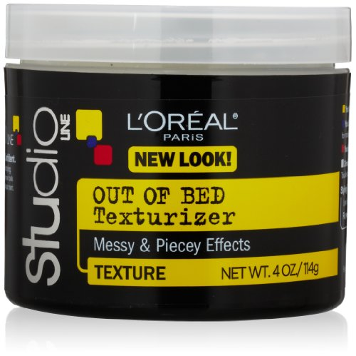 loreal-studio-line-out-of-bed-weightless-texturizer-4-oz