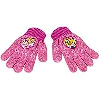 Palace Pets 2200000367 - Guantes mágicos para niños, color lila, talla única
