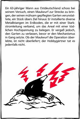 moses-black-stories-Funny-Death-Edition-50-rabenschwarze-Rtsel-Das-Krimi-Kartenspiel