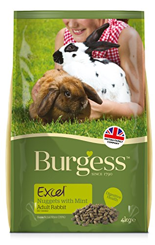 excel-adult-rabbit-2kg