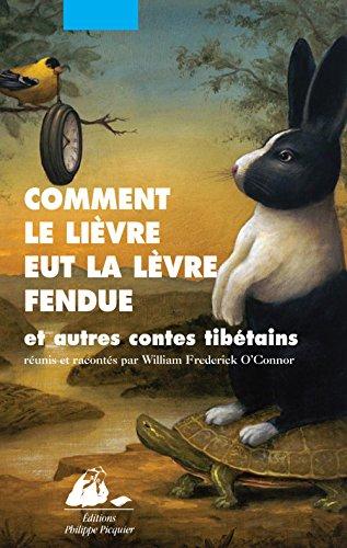 """<a href=""""/node/1871"""">Comment le lièvre eut la lèvre fendue</a>"""