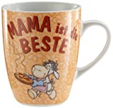 NICI - 28466 - Fancy Mug Tasse