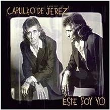 Este Soy Yo by Capullo De Jerez