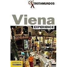 Viena (Trotamundos Experience)