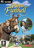 Pippa Funnell 3: The Golden Stirrup Challenge (PC CD)
