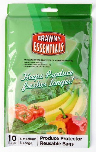 brawny-produce-protector-reusable-bags-set-of-10-3-pack-by-brawny-produce