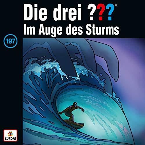 197/Im Auge des Sturms