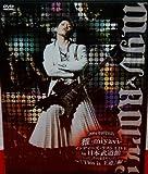 Miyavi: Myv Rocks 2004