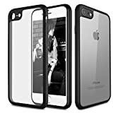 Best Alpatronix iPhone 6 Cases - MVE 360 Degree Keziwu Back Cover with Transparent Review