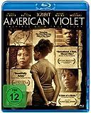 American Violet [Blu-ray]
