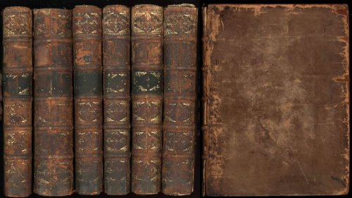 Oeuvres de Messire Jacques-Benigne Bossuet, Évêque de Meaux, Conseiller de Roy en ses Conseils & Ordinaire en son Conseil d'Etat, Précepteur de Monseigneur Le Dauphin, & c. (Volumes 2, 5, 8, 9, 10, and 12 only)