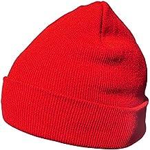 suche nach echtem Qualitätsprodukte Veröffentlichungsdatum Suchergebnis auf Amazon.de für: rote strickmütze